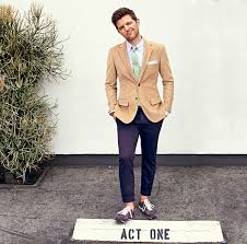 30 ways to dress for your business casual office this summer