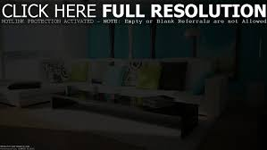 best living room color ideas paint colors for rooms new trending