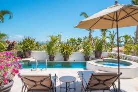 mvlcabovacation vacation rentals
