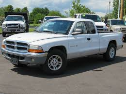2001 dodge dakota extended cab dodge dakota 2 door in ohio for sale used cars on