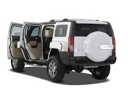 humvee clipart hummer h3 reviews research new u0026 used models motor trend
