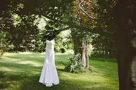 hudson valley wedding photographers rustic outdoor hudson valley wedding by pat furey photography
