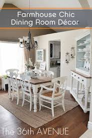 good washing station in jewish dining room 86 about remodel home