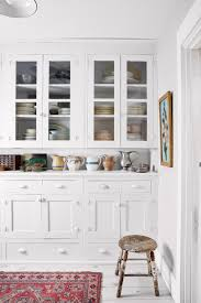 Kitchen Design Ideas White Cabinets 24 Best White Kitchens Pictures Of White Kitchen Design Ideas