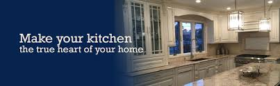 kitchen contractors long island ny nassau county suffolk county