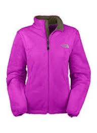 north face coats black friday deals rei black friday deals live nice deals on north face http