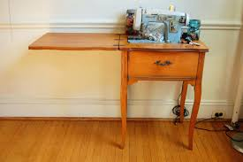 used sewing machine cabinet koala cabinets for sale sewing australia used