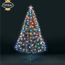 clear acrylic christmas tree clear acrylic christmas tree