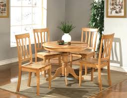 dining table semi circle dining room table dining table gallery images of the round kitchen table and chairs quality materials dining inspirations semi circle dining room table dining table ideas