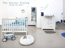chambre bebe fly the butter flying handmade design for