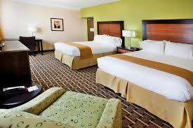 Comfort Suites Atlanta Holiday Inn Express U0026 Suites Atlanta Ga Booking Com