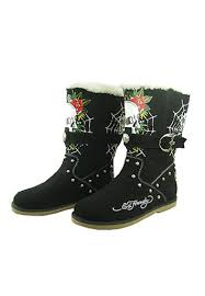 womens boots canada sale womens boots on sale womens boots canada toronto deals on our