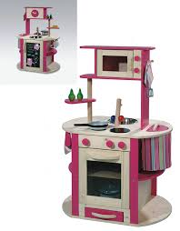 howa küche howa spielküche kinderküche aus holz 4811 de spielzeug