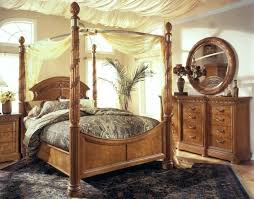 design your own bedroom online free design my bedroom online free create a bedroom online awesome design