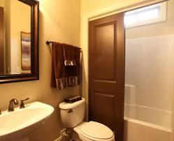 bathroom ideas for apartments best apartment bathroom design ideas only on small