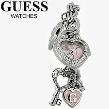 charm bracelet watches images Usa boutique guess charm bracelet watch u95038l1 jpg