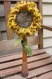 Wool Hand Hooked Rugs Best 25 Primitive Hooked Rugs Ideas On Pinterest Rug Hooking