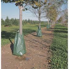 treegator 20 gal tree watering bag gempler s