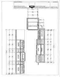 Ikea Kitchen Cabinets Sizes by Kitchen Cabinet Sizes Chart Kitchen Design Ideas U2013 Full Kitchen