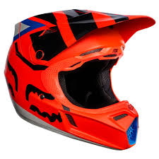 fox motocross wallpaper fox ropa cama casco de motocross fox v3 youth creo 2017 naranja