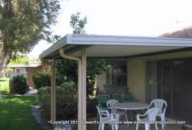 Backyard Patio Covers Ventura Patio Cover Gazebo Repairs Installs