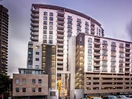 best price on icon luxury apartments in cape town reviews