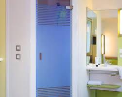 hotel ibis prix des chambres hotel ibis budget nancy porte sud houdemont