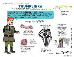 death camps treblinka concentration camps jews muslims