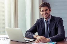 Progressive Insurance Adjuster Foremost Insurance Linkedin