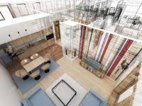 Houses Interior Design Home Design Ideas - Housing and interior design