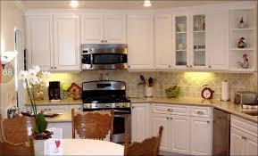 Marble Kitchen Countertops Kitchen Cultured Marble Countertops Prefab Granite Countertops