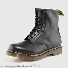 discount womens boots canada cheap womens dr martens 1460 boot black canada for cheap