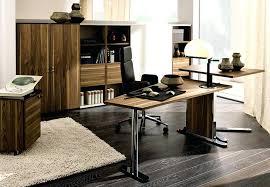 Beautiful Office Desks Office Desk Beautiful Office Desk Design Ideas Exclusive Modern