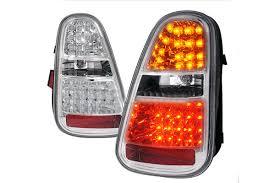 spec d tail lights spec d tuning lt mini06cled tm spec d tuning tail lights free