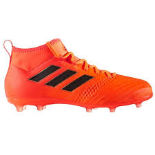 s soccer boots nz adidas ace football boots mens childs indoor ground fg