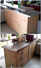 Kitchen Island Furniture Best 20 Pallet Kitchen Island Ideas On Pinterest Pallet Island