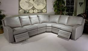 sofa koncept modular sectional sofa in living room contemporary with top rated