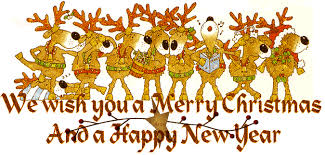 we wish you a merry and a happy new year pictures