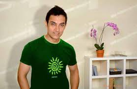 top 50 aamir khan hd wallpapers white images background photos for