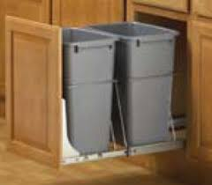 kitchen cabinet garbage can trash compactors worth the money pelican parts technical bbs