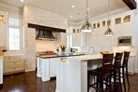luminaires cuisines luminaire pour cuisine moderne lustre et suspension suspension