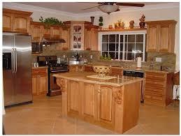 ideas for kitchen cupboards kitchen kitchen cabinets designs furniture design photos pantry