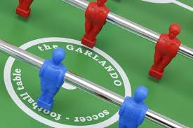 garlando outdoor foosball table garlando master pro foldy outdoor foosball table foosball planet