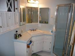 Bathtub Re Enamel Bathroom Tile Bathroom Tile Refinishing Refinish Fiberglass