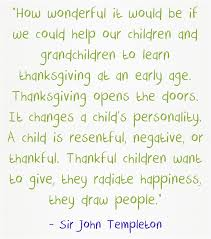 thanksgiving day quotes image quotes at hippoquotes
