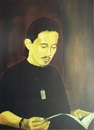 sultan hassanal bolkiah diamond car jefri bolkiah prince of brunei wikipedia