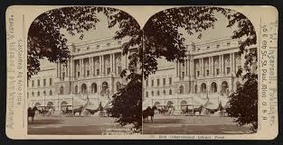 on this day in history this day in history happy birthday loc library of congress blog