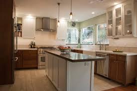 Kitchen Collection Atascadero by Cw Quinn Home U2013 The Central Coast U0027s Premier Kitchen U0026 Bath Design