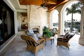 Outdoor Tile Patio Choosing The Right Outdoor Tile Adhesives