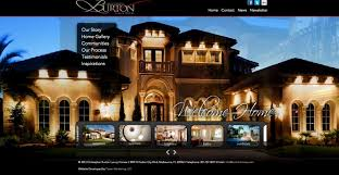 Home Design Templates Free Home Design Website Ideas And Examples For Web Design For Fashion